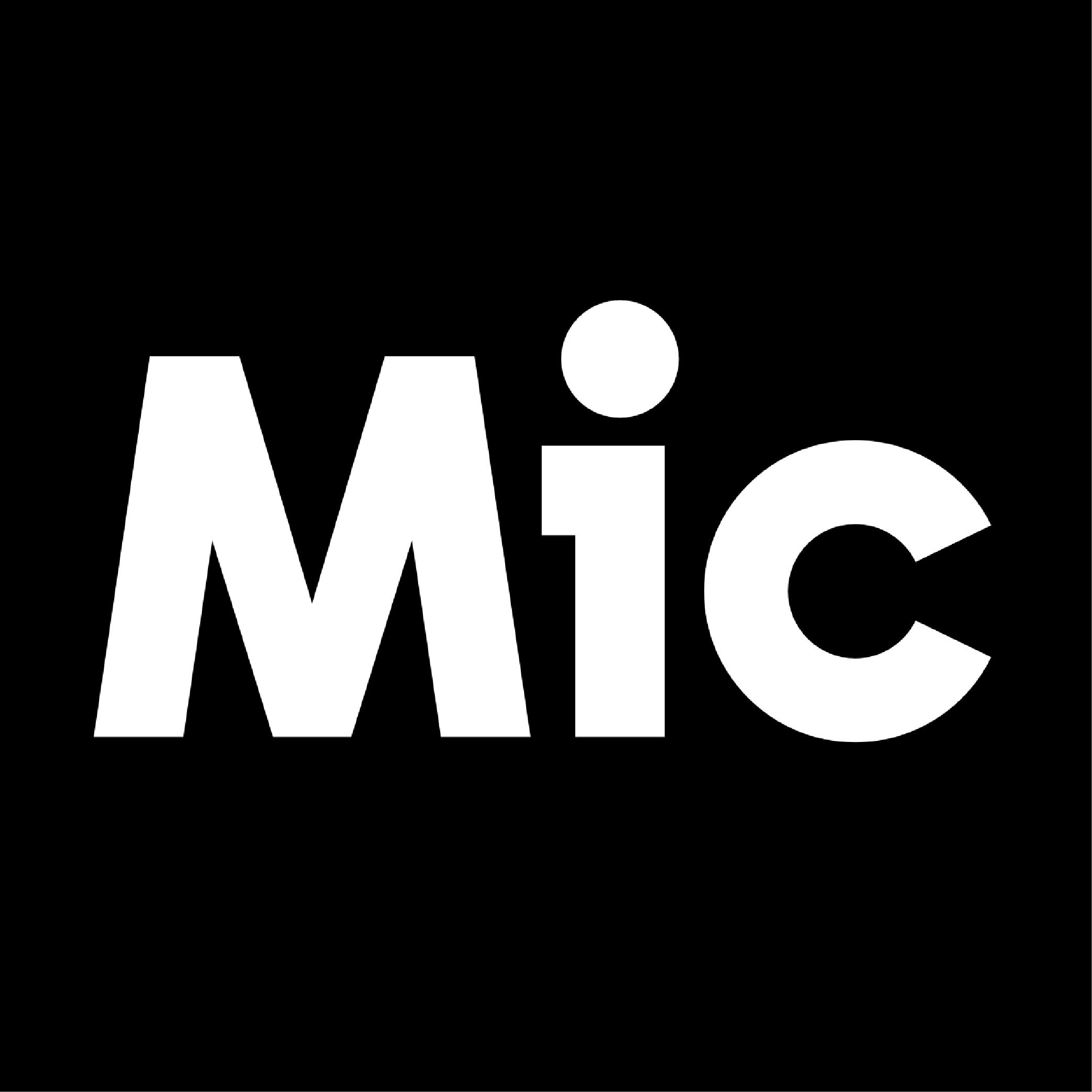 mic_logo.png