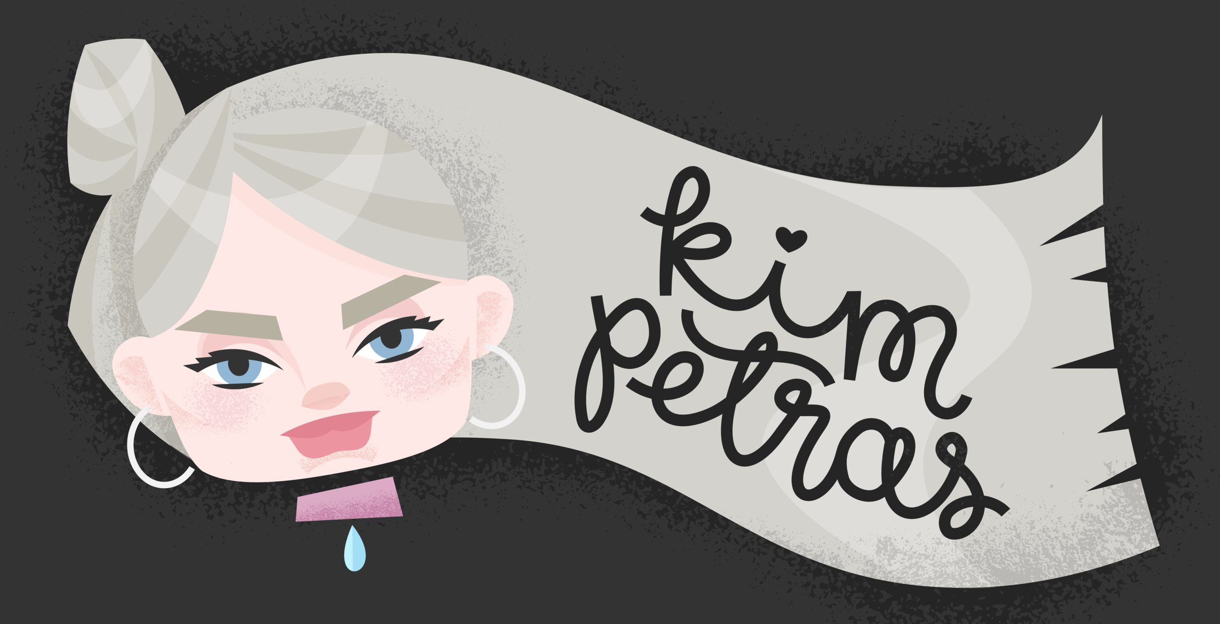 kimpetras_final_site-01.png
