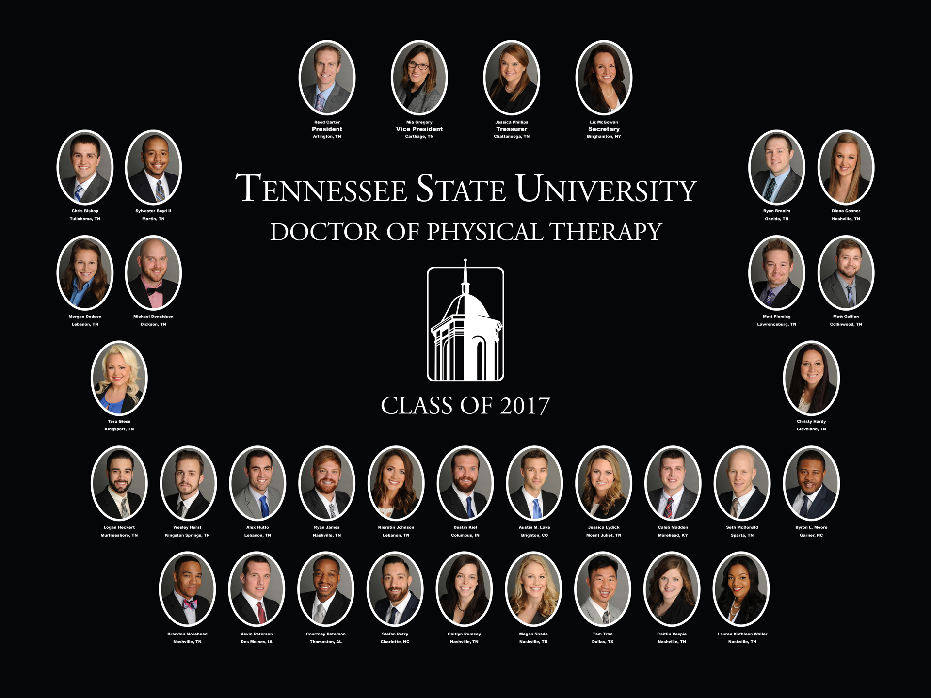 Tennessee-State-University-Doctor-of-Physical-Therpay-Final-MsDigPhoto