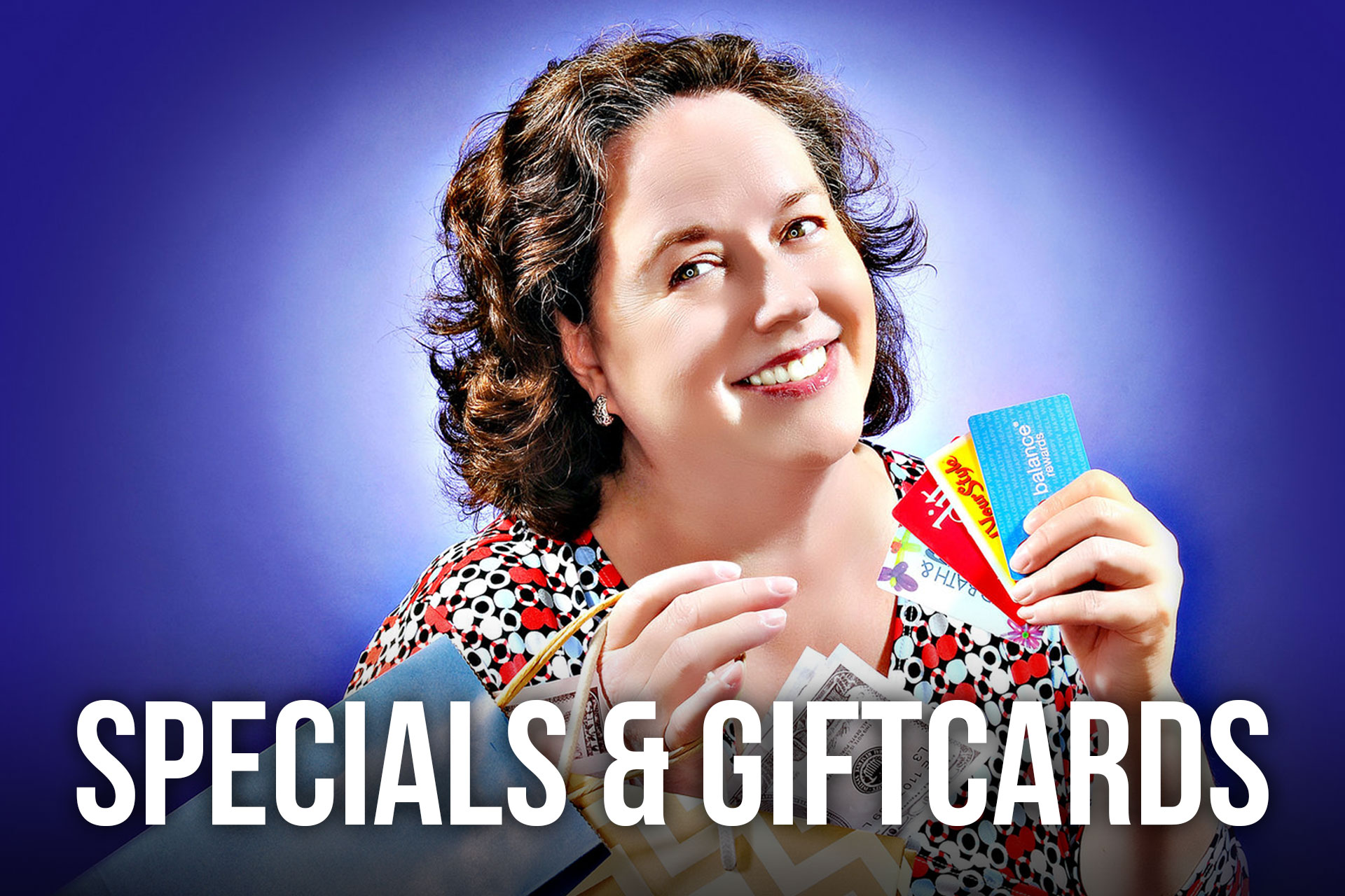 msdig-photo-specials-and-giftcards.jpg