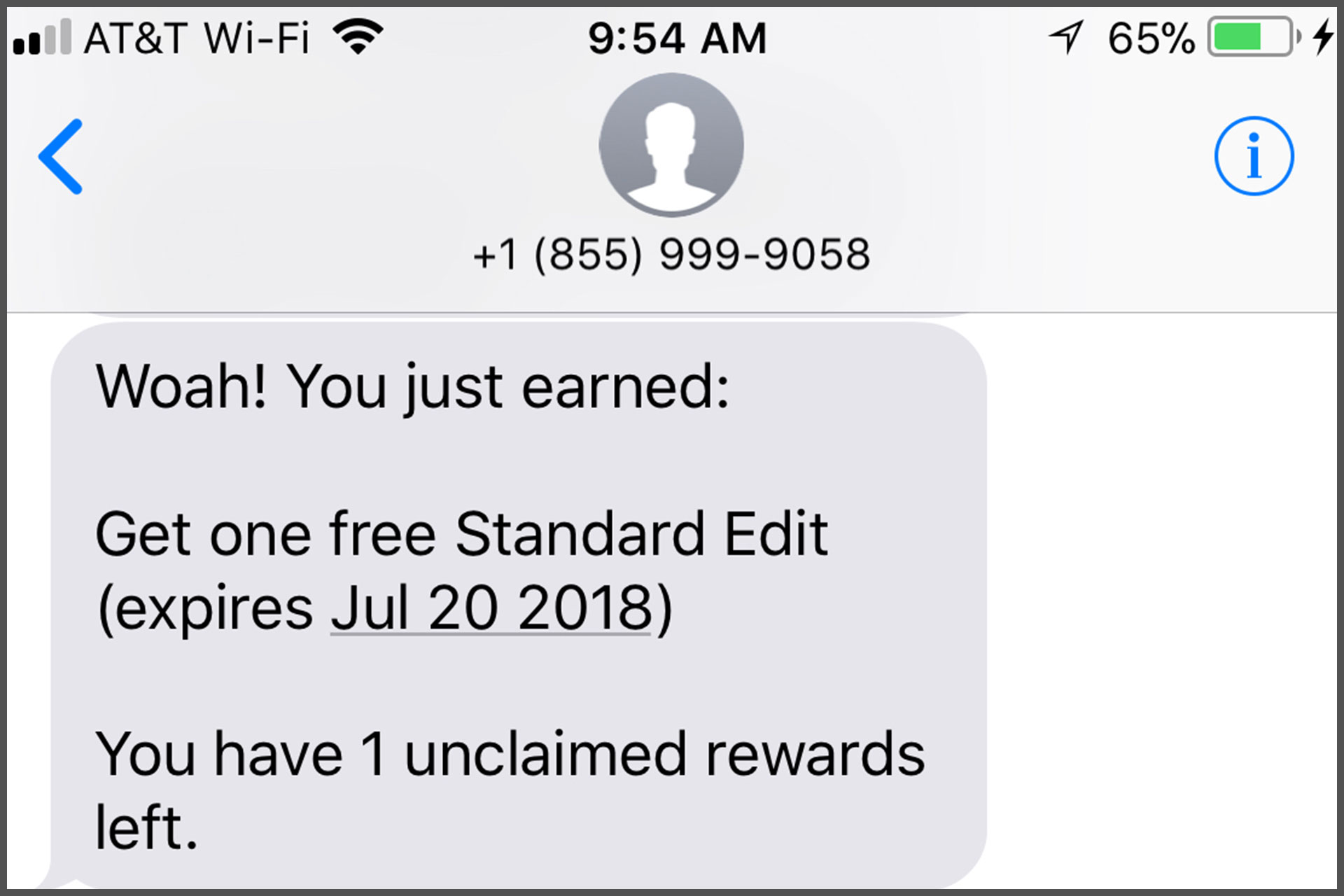 text-reward.jpg