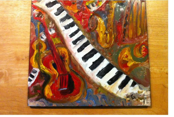 piano oil.jpg