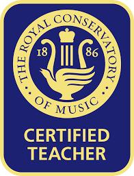 RCM Certified Teacher.png