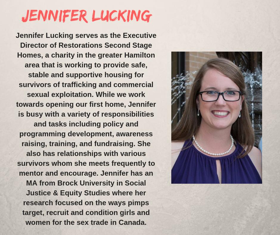 Jennifer Lucking.png