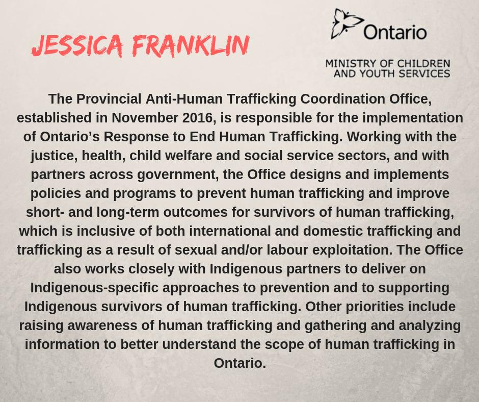 Jessica Franklin-2.png