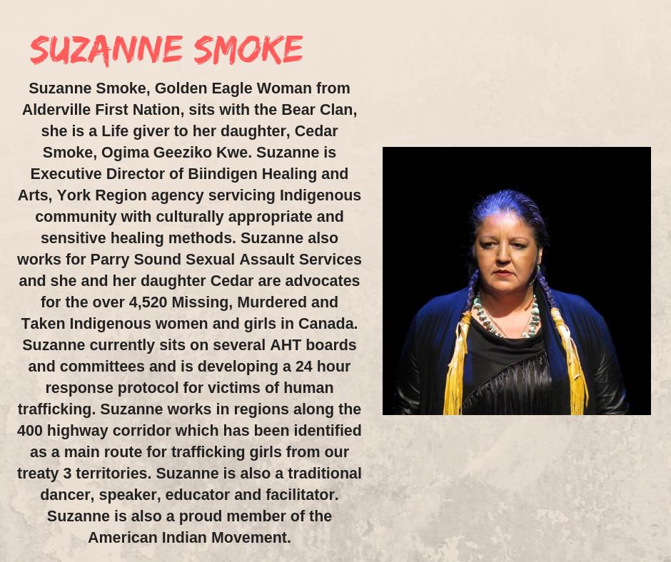 Suzanne Smoke.png
