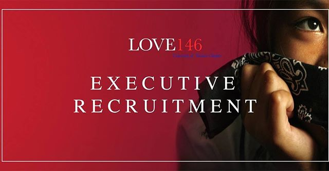 Are you interested in human rights? Are you interested in becoming part of an amazing journey to fight against human trafficking? If you are then it's your lucky day!  LOVE146 has started our recruitment for new exec members for the 2019-2020 school year! If you are interested visit the link in our bio to apply. Applications will close by midnight on June 20, 2019! Good luck to those applying!