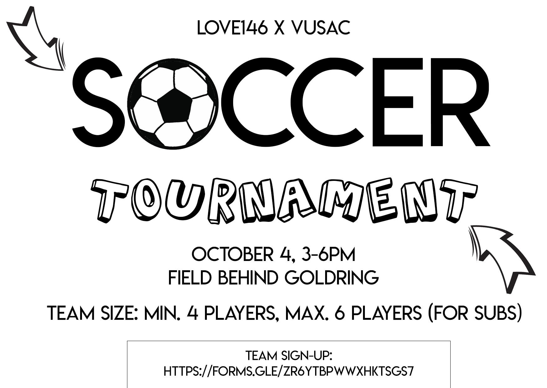 soccer tournament flyer.jpg