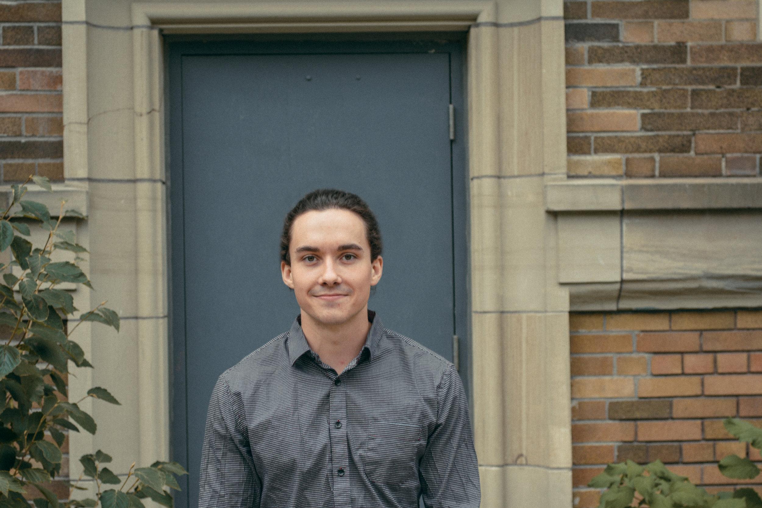 Aidan Harris - Deputy of SponsorshipAidan Harris is a…..