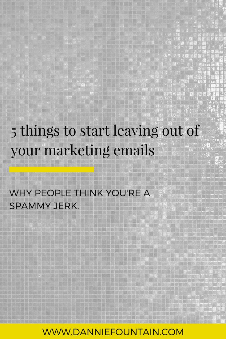 marketing-emails
