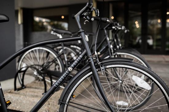 trumbull-and-porter-bicycles.jpg