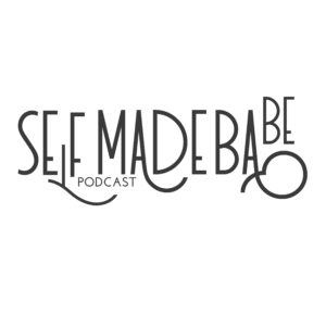 Self+Made+Babe+Podcast+Logo.png