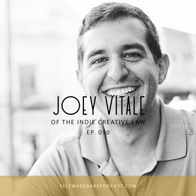 010 Joey Vitale, Indie Creative Law (BabeDude).jpg