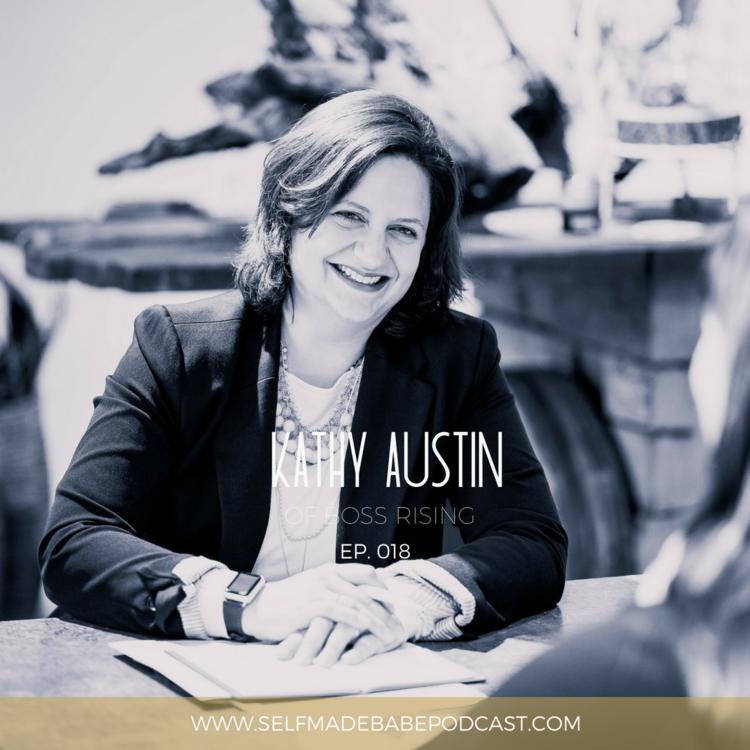 018 Kathy Austin, Boss Rising.png