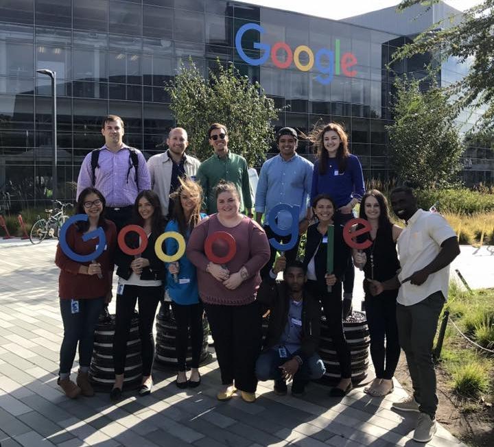 google-orientation