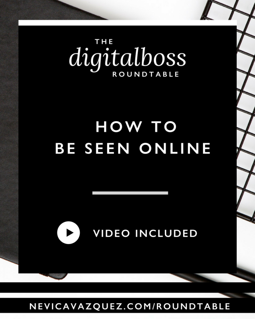 roundtable-blog-template-1-2-819x1024.png