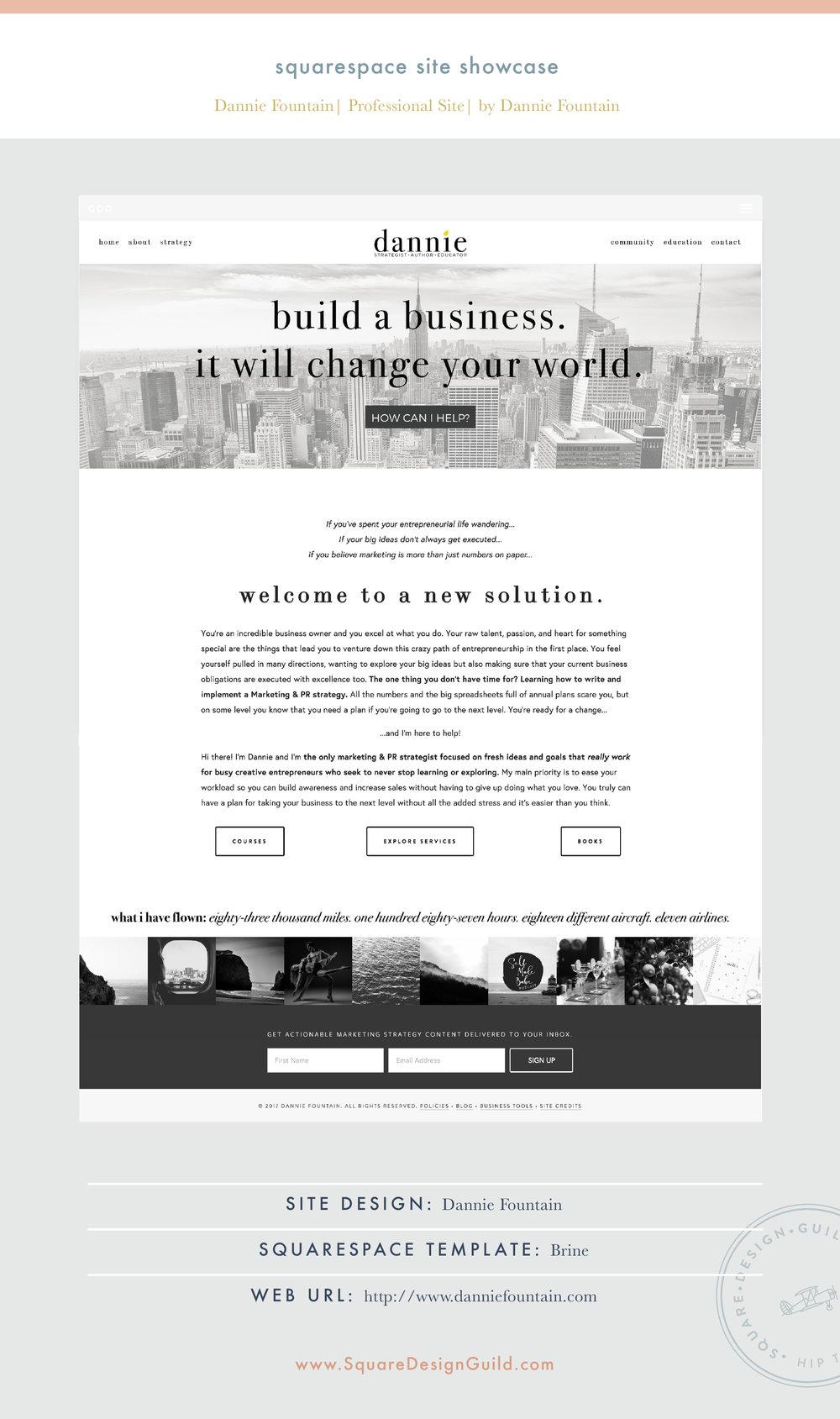 Square+Design+Guild+_+Squarespace+Site+Showcase+_+Dannie+Fountain+on+the+Brine+Template.jpeg