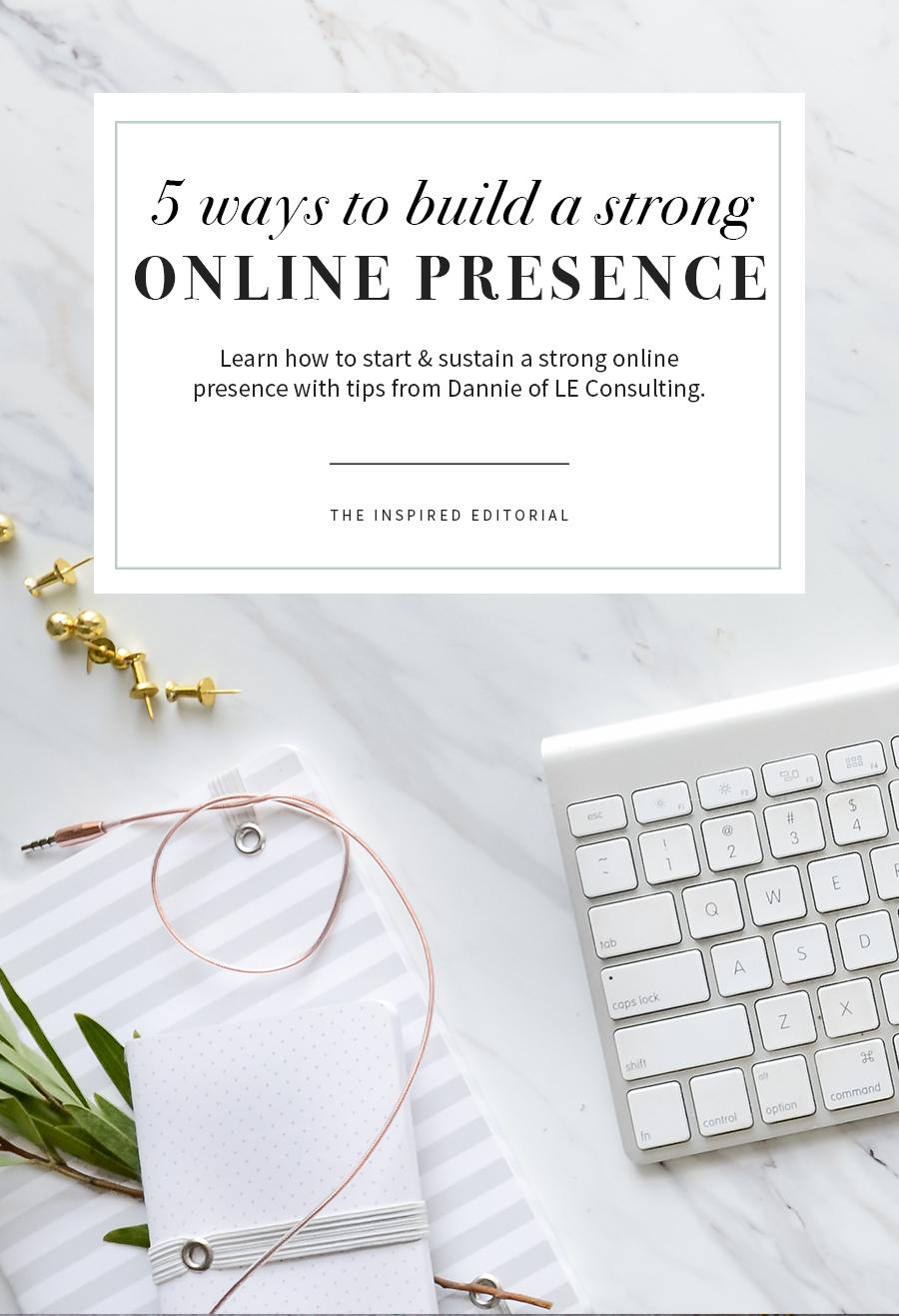 strong-online-presence.jpg