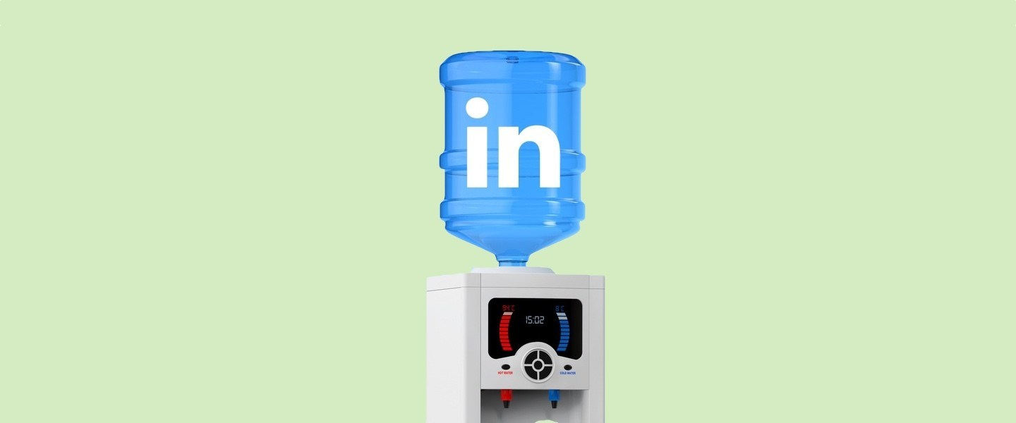 linkedin-digiday