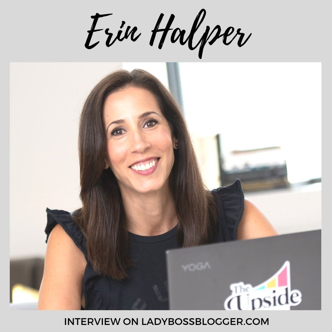 erin-halper-interview-ladybossblogger.-1.jpg