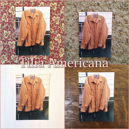 Coats with name 3x3.jpg