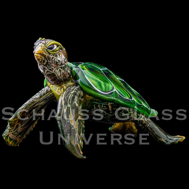 ©2015SchaussGlassblowingLLC Turtle1.jpg