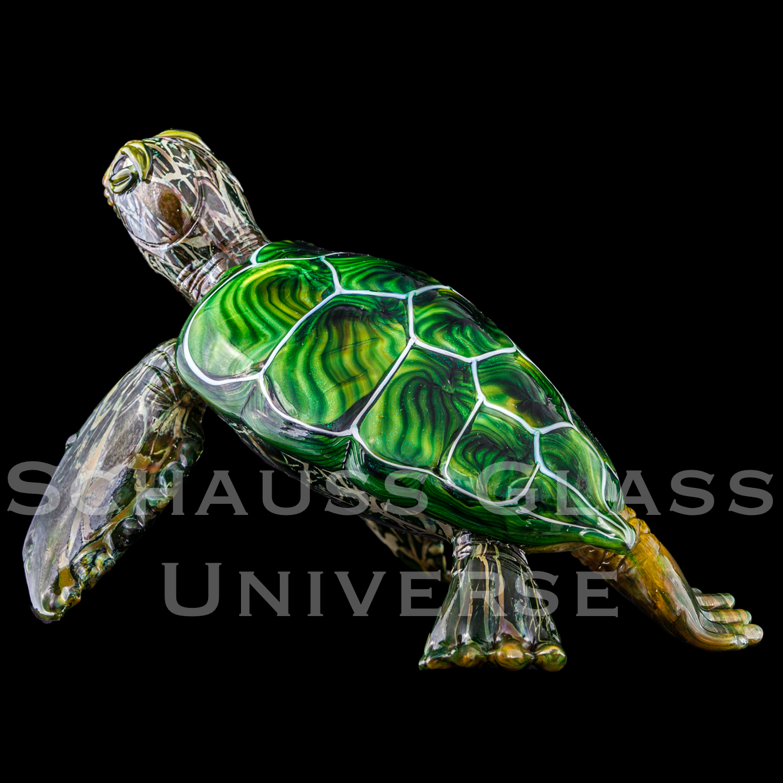 ©2015SchaussGlassblowingLLC Turtle1.1.jpg