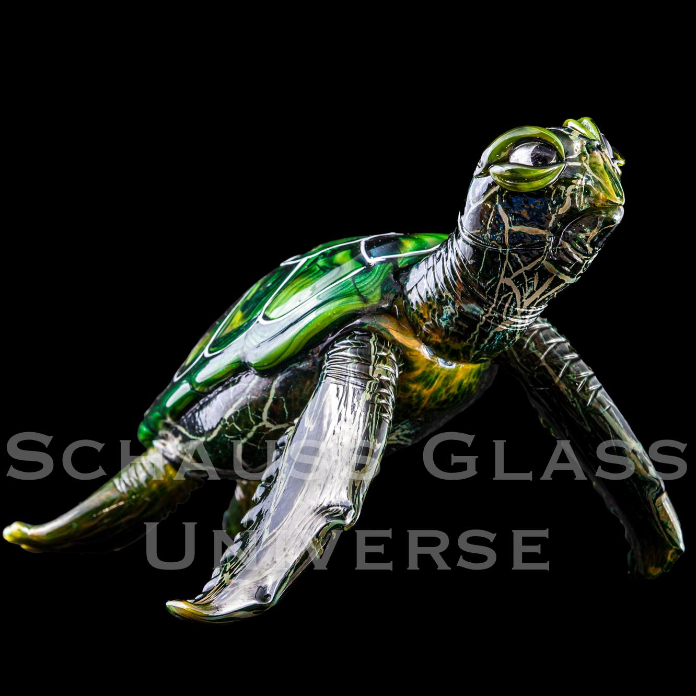 ©2015SchaussGlassblowingLLC Turtle2.jpg
