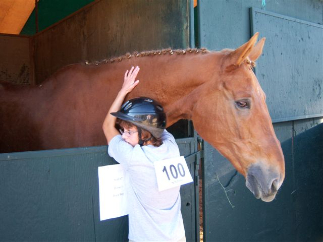 Gloria's Horse Show1 024.jpg