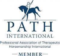 PATH_Logo_Member.jpg