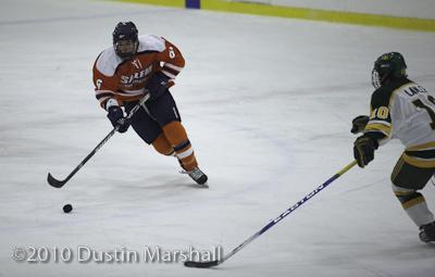 Ice_Hockey-1.jpg