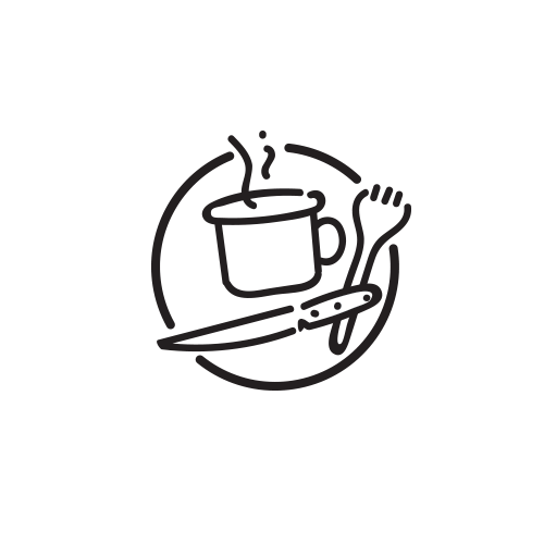 Camp-Wanderlost-Icon_FOOD.png