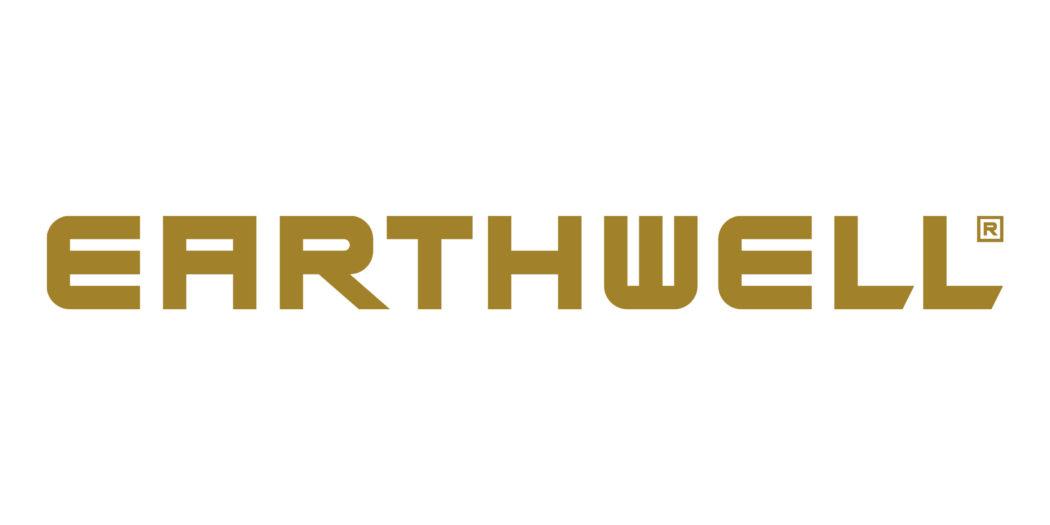 Earthwell Sponsor