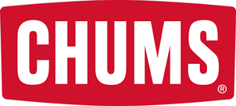 Chums Sponsor