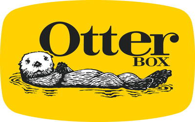 OtterBox Sposor