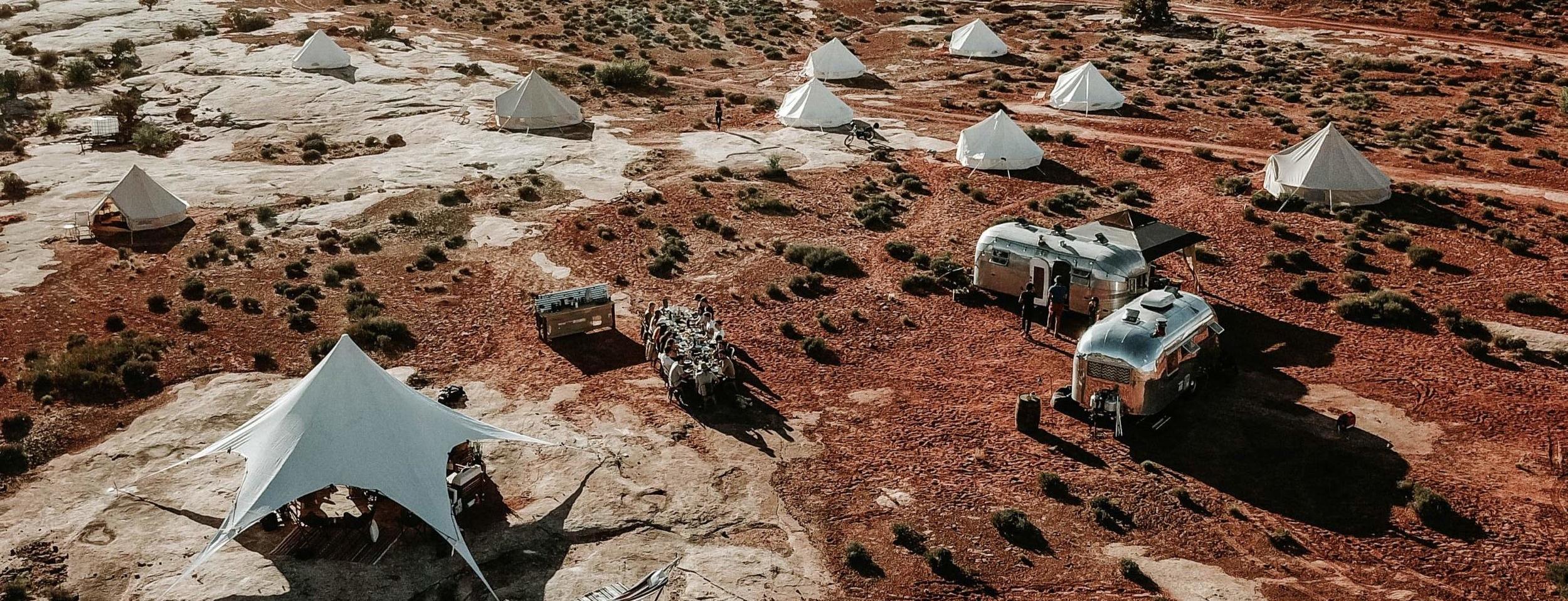 Camp+Wanderlost+Retreats