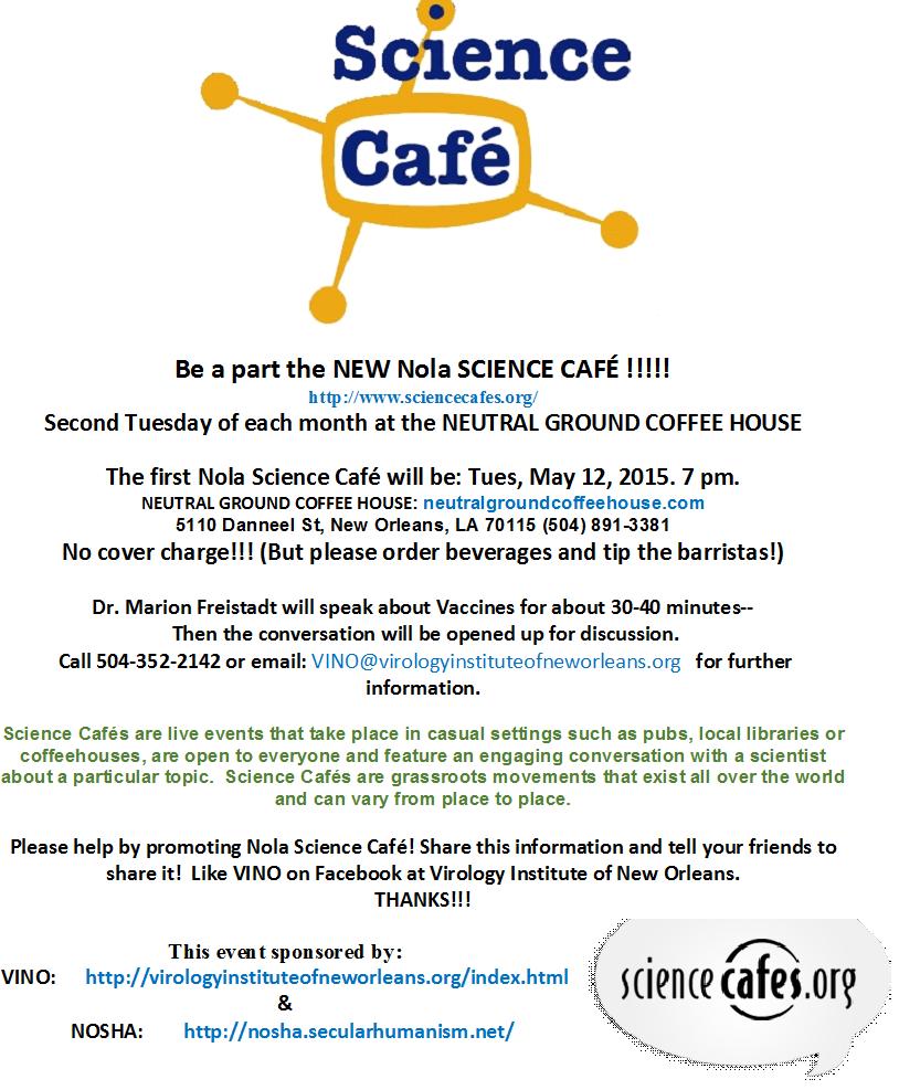science cafe 1 flier.png