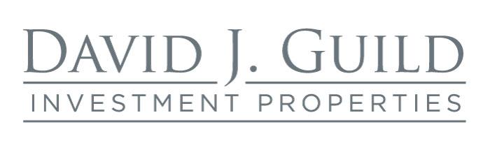 DJG-Logo.jpg
