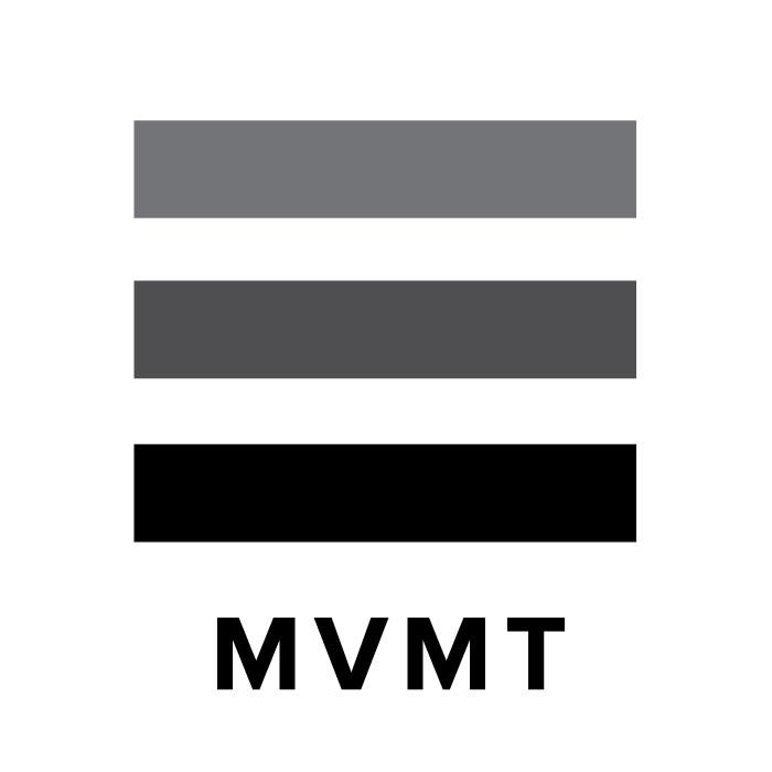 sideways_MVMTlogo.jpg