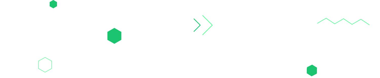 greenpattern1.png