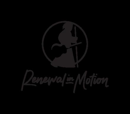 Renewalinmotion1.png