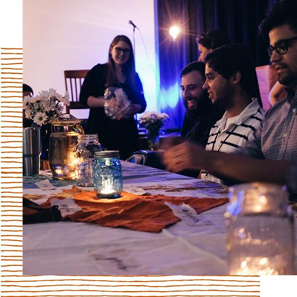 DinnersImage2.jpg