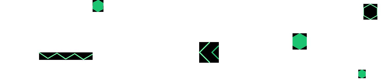 greenpattern2.png