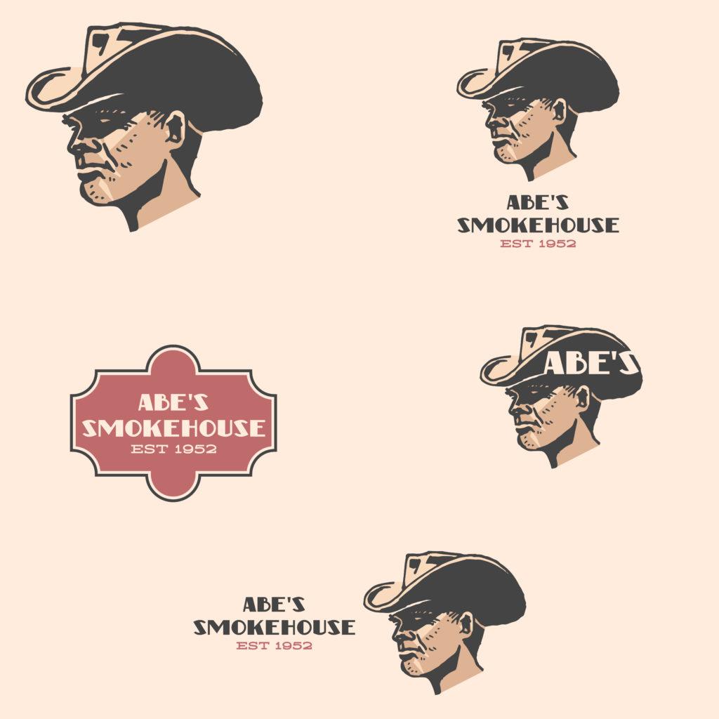 Abes-Smokehouse-60-1024x1024.jpg