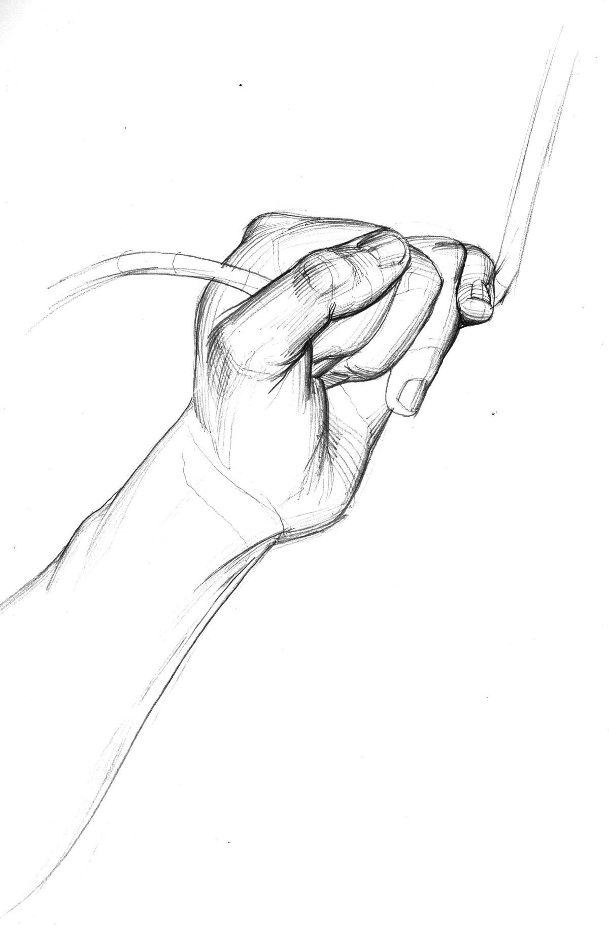 hand and cord.jpeg
