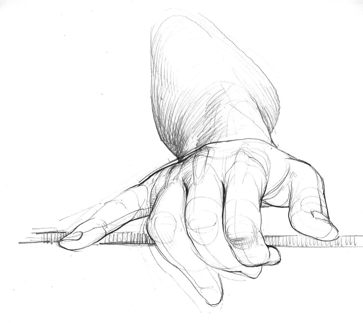 hand studies 5.jpeg