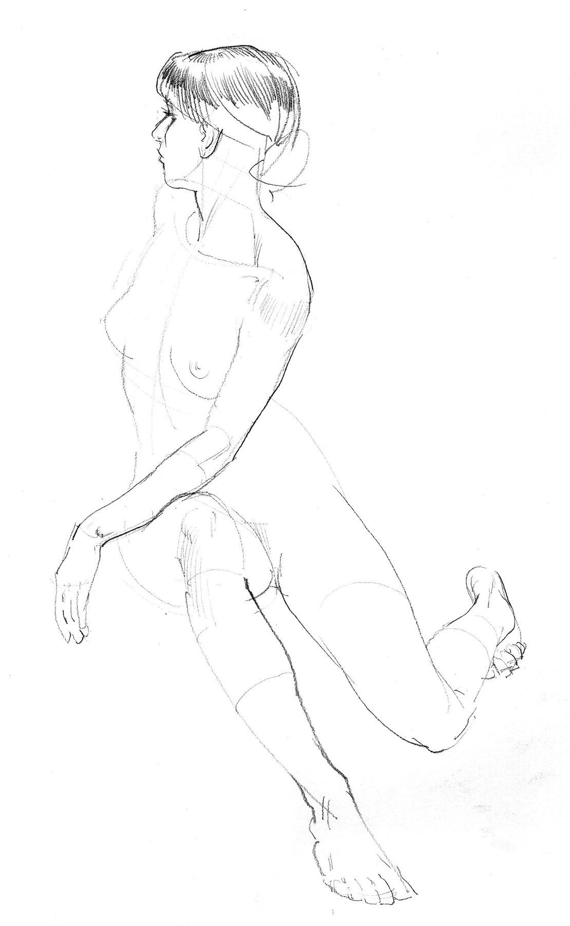 scott breton pencil 2 3.jpeg