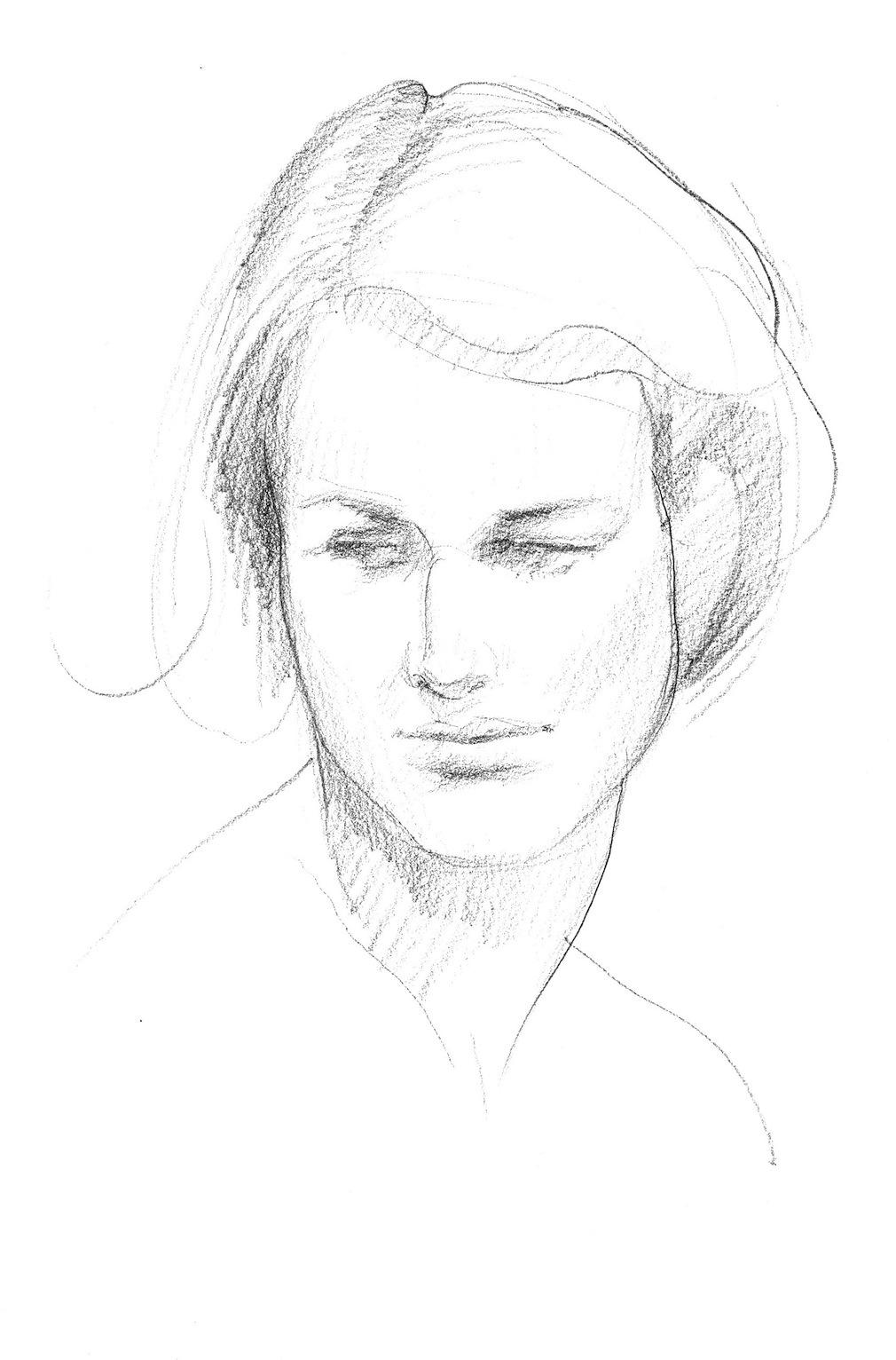 scott breton pencil 2 9.jpeg