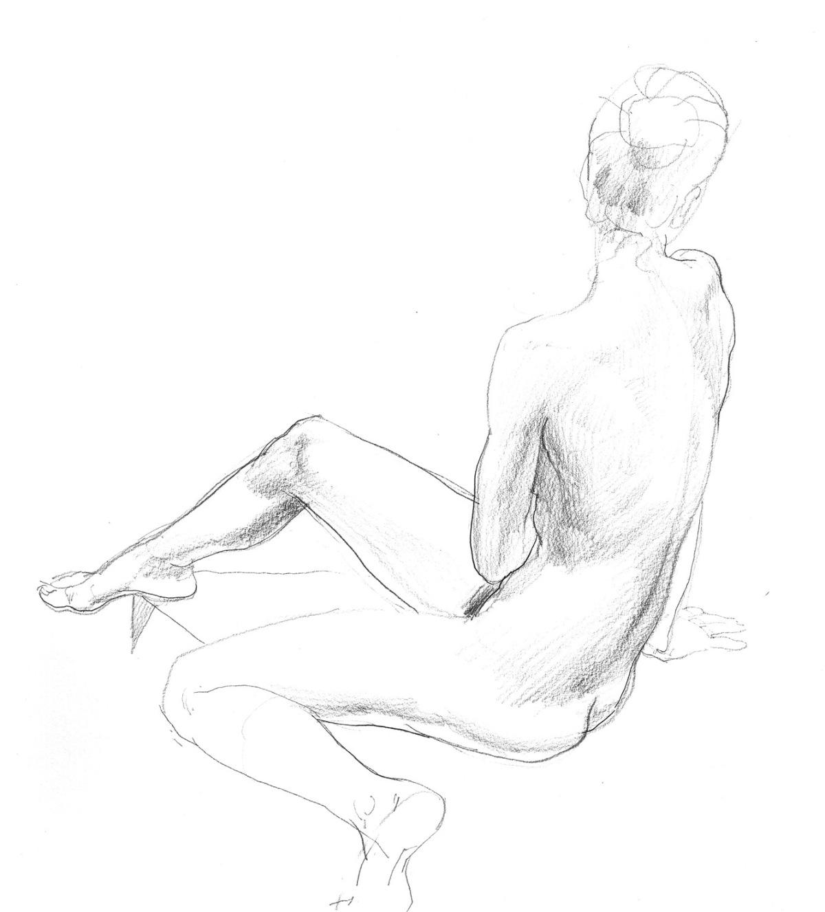 scott breton pencil 2a 1.jpg