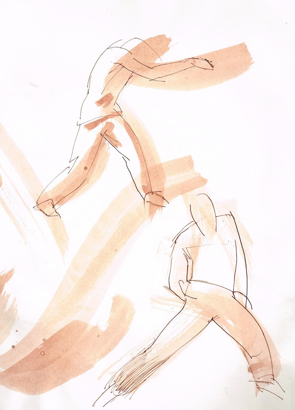 scottbreton ink dance gesture.jpeg